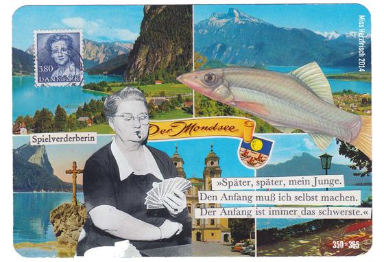 missherzfrischs_365_postkarten_350_papiergeschichten_oelde