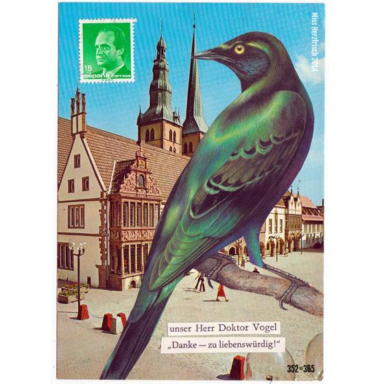 missherzfrischs_365_postkarten_352_papiergeschichten_oelde