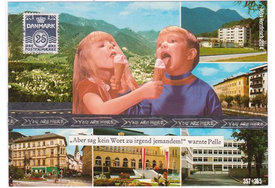 missherzfrischs_365_postkarten_357_papiergeschichten