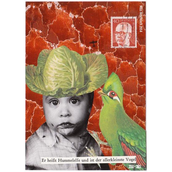 missherzfrischs_365_postkarten_358_papiergeschichten