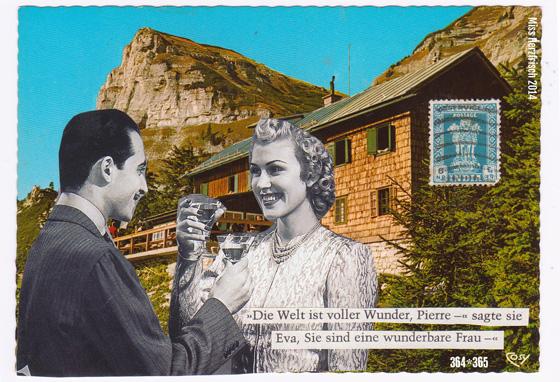 missherzfrischs_365_postkarten_364_papiergeschichten