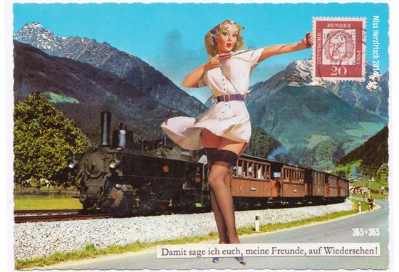 missherzfrischs_365_postkarten_365_papiergeschichten_oelde