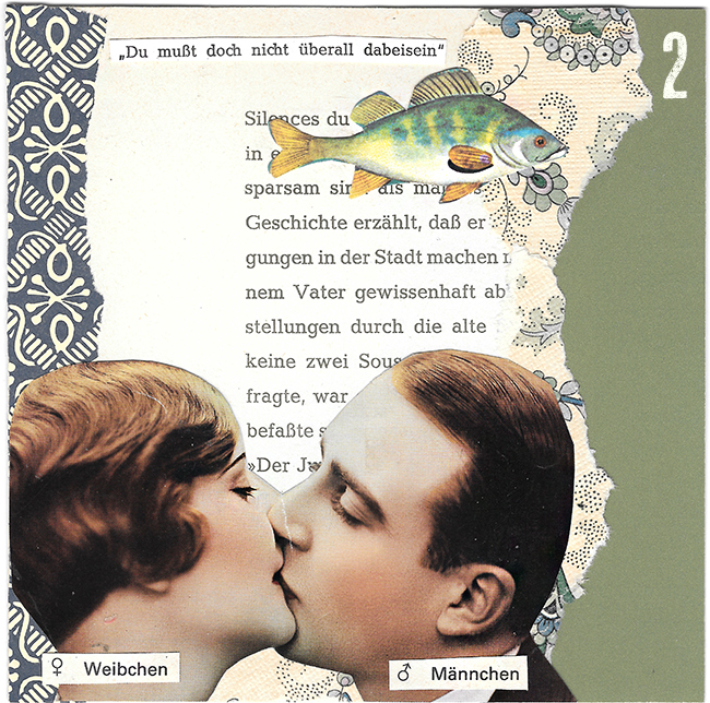 missherzfrischs-papiergeschichten-dezember-2016-02